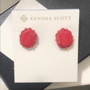 Kendra scott Morgan earrings
